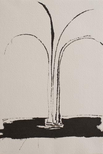 _DSC3154 Fontenay O.I.-inkt 27 x 19 cm 2003