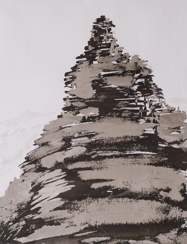_DSC3513 Pic Régaud O.I.-inkt 45 x 34,5 cm 2010