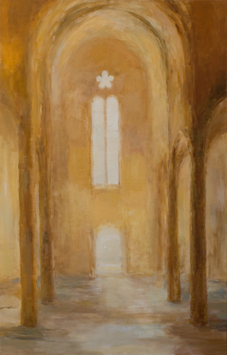 _DSC4199 Loc Dieu Olieverf 140 x 90 cm 2012