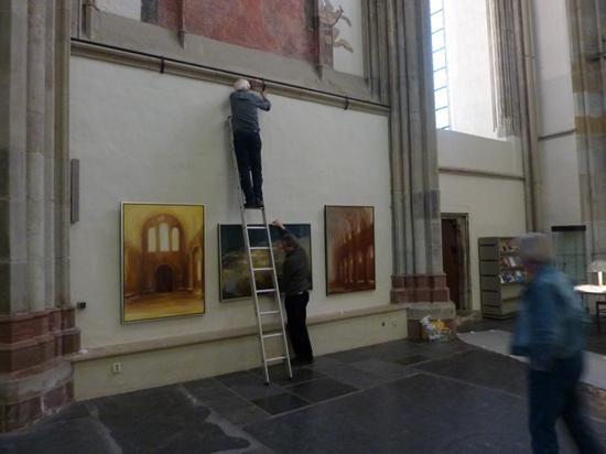 P1060769 Domkerk