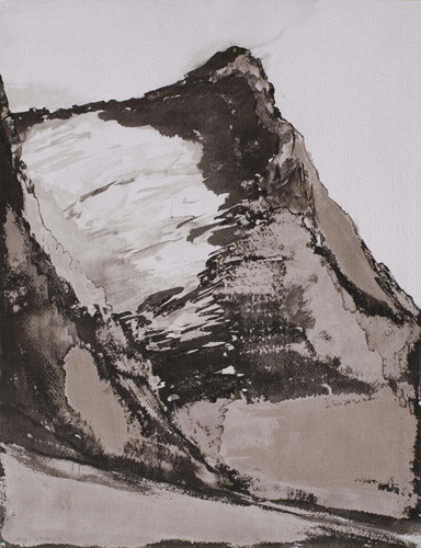 _DSC3536 Bessans O.I.-inkt 45 x 34,5 cm 2010