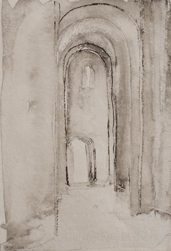 _DSC3163 Chapaize O.I.-inkt 27 x 19 cm 2003