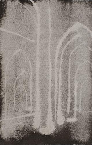 _DSC3182 Fontenay O.I.-inkt 27 x 19 cm 2001