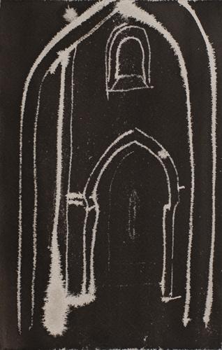 _DSC3212 Chapaize O.I.-inkt 27 x 19 cm 2001
